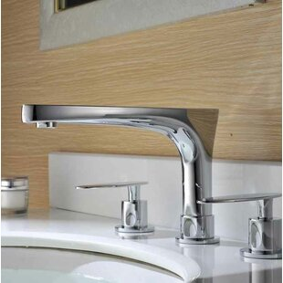 Shop for Ceramic Oval Undermount Bathroom Sink with Faucet and Overflow By Royal Purple Bath Kitchen