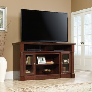 Compare prices Stogner TV Stand for TVs up to 60 by Three Posts Reviews (2019) & Buyer's Guide