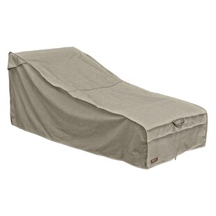 Classic Accessories Montlake Chair Lounge Cover