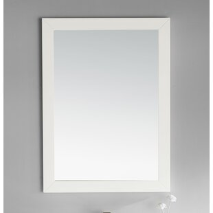 Affordable Continental Wall Mirror By Laviva