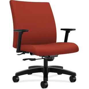 HON Ignition Desk Chair