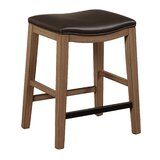 Garin Stool (Set of 2) by Union Rustic