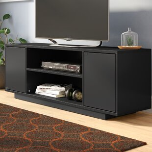 Inexpensive Mallika TV Stand for TVs up to 60 by Orren Ellis Reviews (2019) & Buyer's Guide