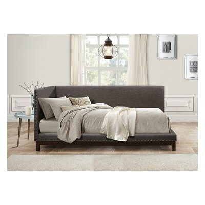 Aurea Twin Daybed