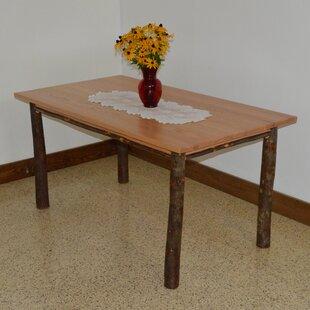 A&L Furniture Hickory Dini..