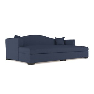 Aughalish Sleeper Sofa