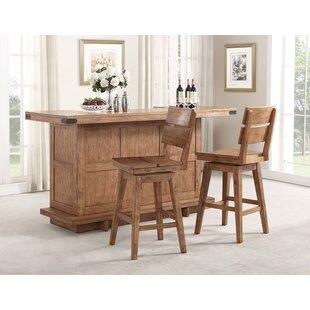 ECI Furniture Shenandoah B..