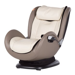Latitude Run Massage Chair