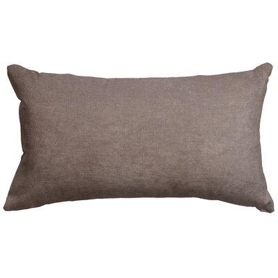 Ivory Amp Cream Throw Pillows You Ll Love In 2019 Wayfair