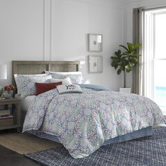 Mandala Bedding Wayfair