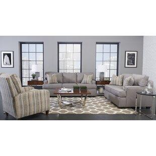Cobb Configurable Living Room Set by Red Barrel Studio
