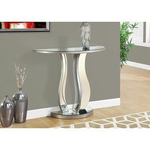 Tenafly Console Table