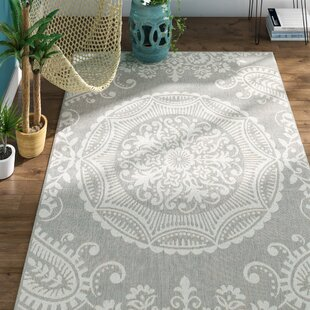 Cloud Walk Rugs Wayfair