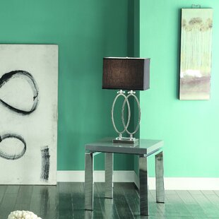 Athey End Table