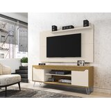 Marable Entertainment Center for TVs up to 50 (Set of 2) by George Oliver