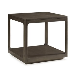Ratliff End Table