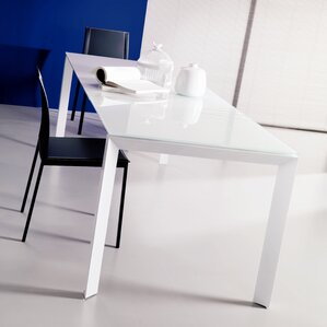 Sirio Extendable Dining Table by Bontempi Casa