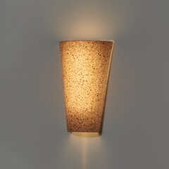 Battery Operated Sconces You Ll Love In 2020 Wayfair