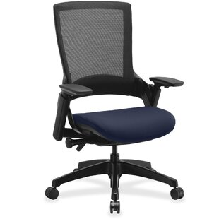 Multifunction Task Chair