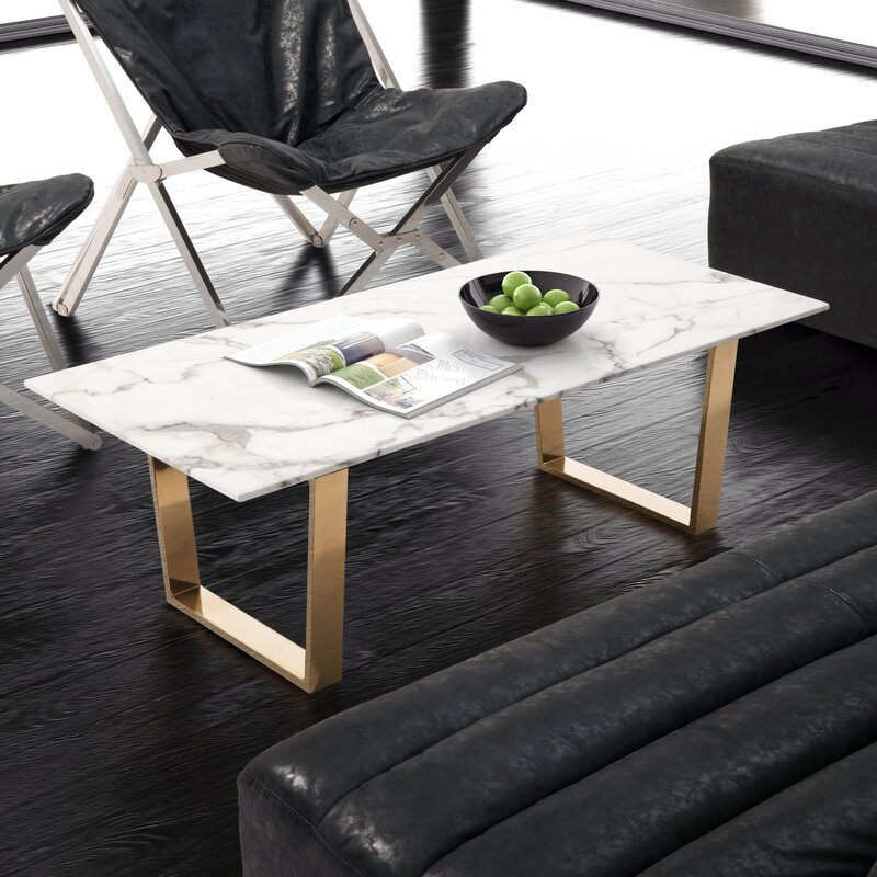 Barton Coffee Table Pictures