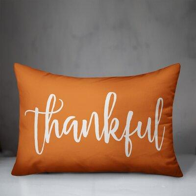 Thanksgiving Pillows You Ll Love Wayfair