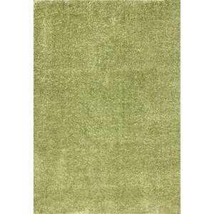 Ashlei Green Area Rug