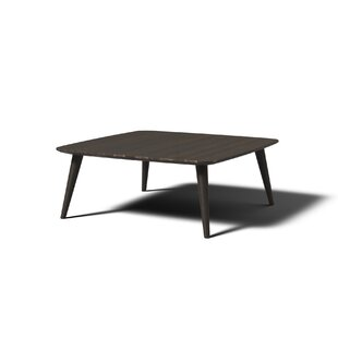 Ultra Coffee Table By JAVORINA