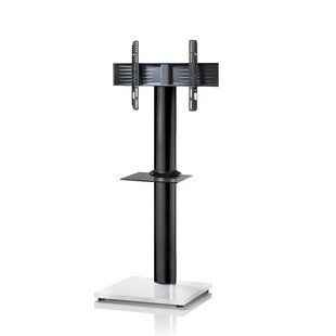 Pfeifer TV Stand For TVs Up To 70