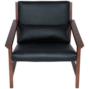 Bethany Lounge Chair by Nuevo