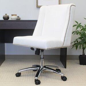 Rozar High-Back Desk Chair