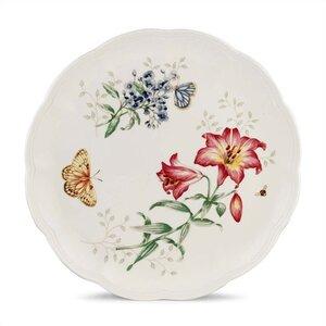 Butterfly Meadow 10.75