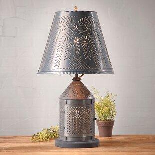 Aahil 26 Table Lamp