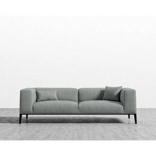Compton Standard Sofa