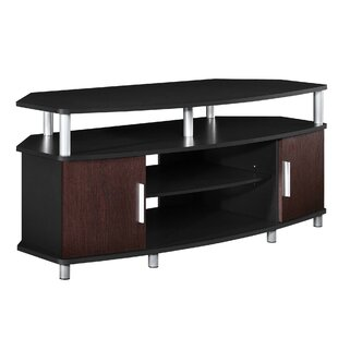 Mendoza 48 TV Stand by Wade Logan