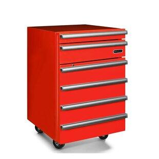 1.8 cu. ft. Compact Refrigerator