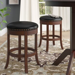 Danton 24 Bar Stool (Set of 2)