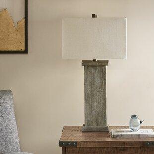 Jolie 30 Table Lamp