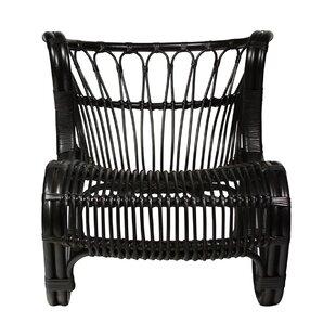Ibolili Saint Lounge Chair