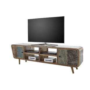 Stockdale TV Stand For TVs Up To 85