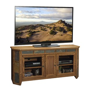 Oak Creek TV Stand for TVs up to 60