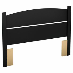 Where buy  Libra Full Panel Headboard by South Shore