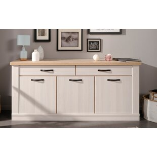 Amabel Sideboard Latitude Run