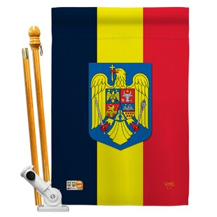 State Flags You Ll Love In 2021 Wayfair