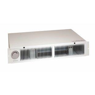 Baseboard Heat Wayfair