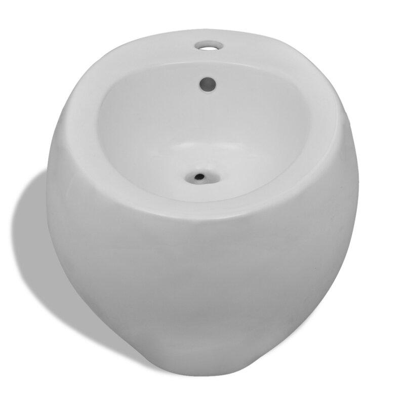 home etc berboden wand wc und bidet mit absenkautomatik bewertungen. Black Bedroom Furniture Sets. Home Design Ideas