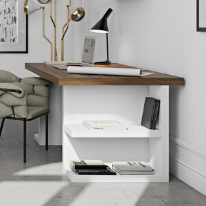 Schreibtisch Capricornus von ModernMoments