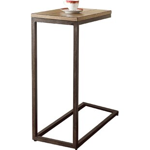 end table. Jackson End Table