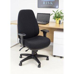 Office Chair By Brayden Studio