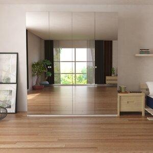 How To Build Teak Patio Furniture