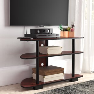 Colleen TV Stand for TVs up to 37 by Zipcode Design